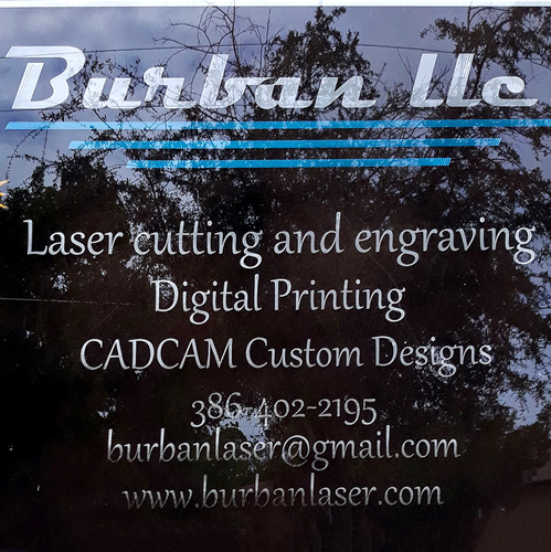 custom signs volusia county