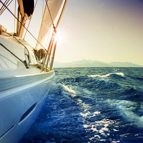 new smyrna beach boat repair